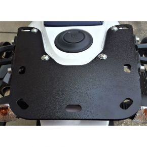 Happy Trails Products Happy Trails Tail Plate Husqvarna 701 Enduro