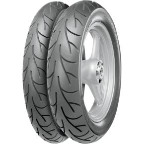 Continental Tire - Conti Go - 130/70H18