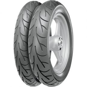 Continental Tire - Conti Go - 4.00H18