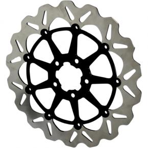 """Galfer Braking Wave® Rotor - Black - 13"""""""