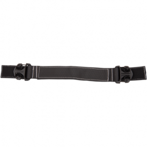 Moose Racing Top Strap - ADV1