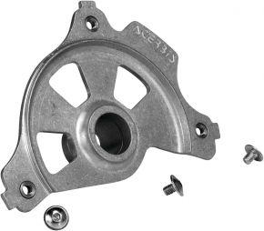 Acerbis X-Brake Disc Cover Mounting Kit