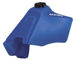 Acerbis Fuel Tanks YZ85 07-14