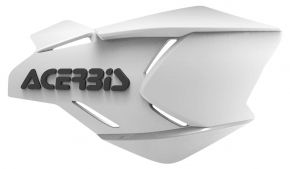 Acerbis X-Factory Handguards Replacement Shields