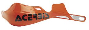 Acerbis Rally Pro Handguards without Mount