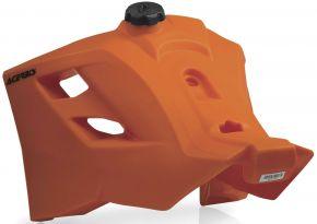 Acerbis Fuel Tanks KTM SX/SXF 07-08, EXC-XC 08