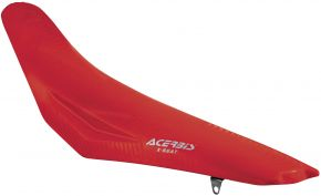 Acerbis X-Seat CRF450R 13-13