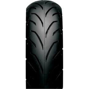 IRC Tire - SS530 - 120/80-16 60P
