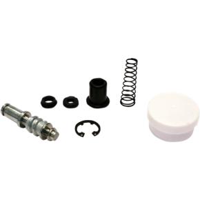 K and S Technologies Brake Master Cylinder Rebuild Kit
