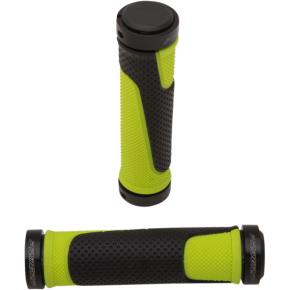Fluorescent Yellow/Black 997 Locking Grips