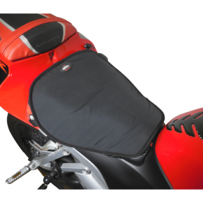 Heated Seat Pad