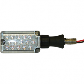 K and S Technologies Marker Light - Off-Road LED