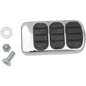 Kuryakyn ISO Brake Pad - FLST/FLT