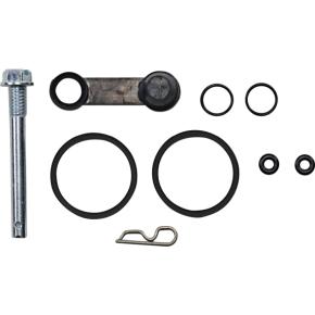 Moose Racing Caliper Rebuild Kit - Rear - KTM