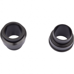 Moose Racing Wheel Spacer - Steel - Front - KTM