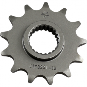 Counter Shaft Sprocket - 13-Tooth JTF3221.13