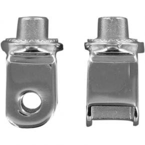 Kuryakyn Peg Adapter - Honda