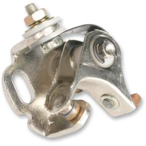 Parts Unlimited Point Set - Kawasaki Engine