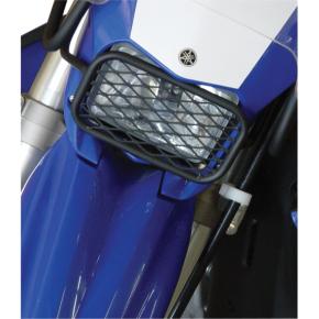 Moose Racing Headlight Guard - WR250R