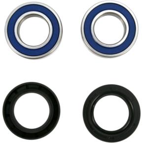 ALL BALLS Wheel Bearing - Kit - Front - Aprilia