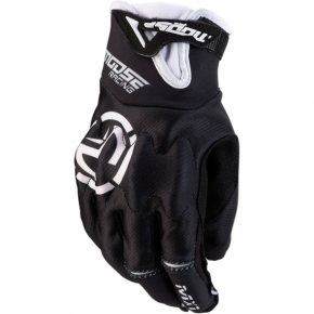 Moose Racing MX1™ Gloves - Black - 3XL