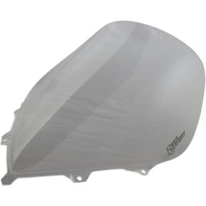Zero Gravity Sport Winsdscreen - Clear - K1200/1300