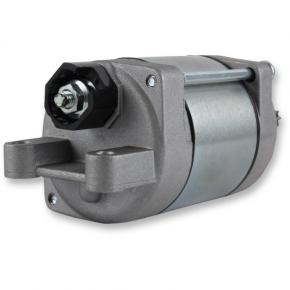Parts Unlimited Starter - KTM