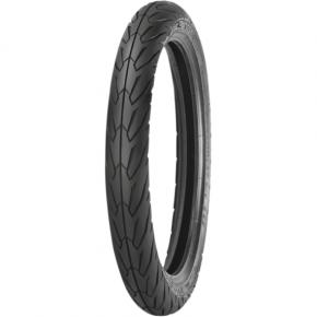 IRC Tire - NR77 - 70/90-14
