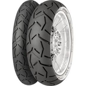 Continental Tire Trail Attack 3 - 140/80R17