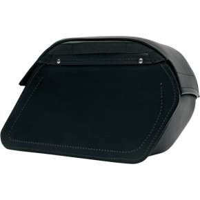 Saddlemen Custom Fit Drifter™ Saddlebag - Large