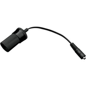 Female Socket Adapter