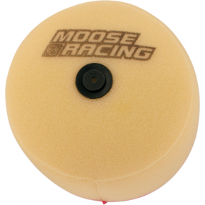 Moose Racing Air Filter Husqvarna 2-Stroke 92-03