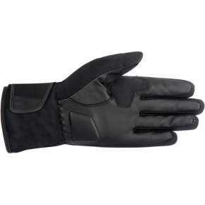Alpinestars Stella SR-3 Drystar® Gloves - Black - XL
