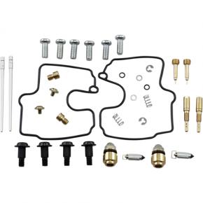 Parts Unlimited Carburetor Kit Suzuki SV650