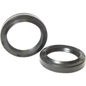K and S Technologies Fork Seal - 39x51x8/10.5