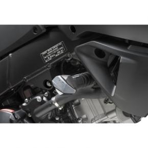PUIG Frame Sliders - V-Strom 1000