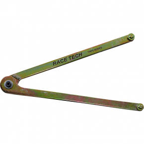 Race Tech Tool, Pin Spanner 5-5.5Mm