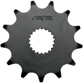Sunstar Sprockets Counter-Shaft Sprocket - 13-Tooth  - Gas Gas/Yamaha