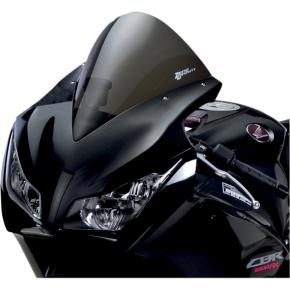 Zero Gravity Corsa Windscreen - Smoke - CBR1000