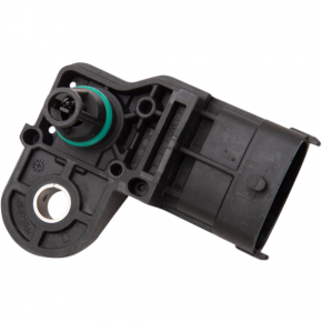 Moose Racing T-Map Sensor - Polaris