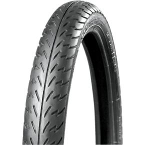 IRC Tire - NR53 - 90/80-17 46S TT