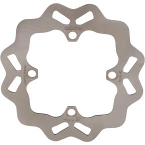 Galfer Braking Wave® Rotor - Kawasaki/Suzuki