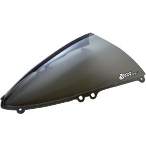 Zero Gravity SR Windscreen - Smoke - Panigale