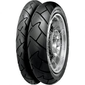 Continental Tire Trail Attack 2 - 120/70R19