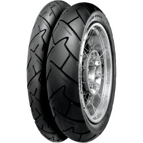 Continental Tire Trail Attack 2 - 140/80R17