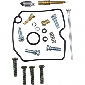 Parts Unlimited Carburetor Kit Kawasaki Vulcan 800