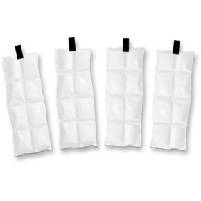 Hybrid Elite Sport Cooling Vest Coolpax™ Cooling Insert
