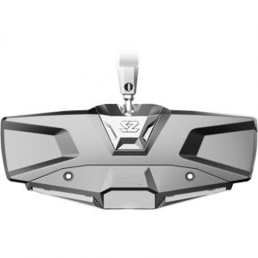 Seizmik HALO-RA LED Rear View Mirror - Razor Pro XP