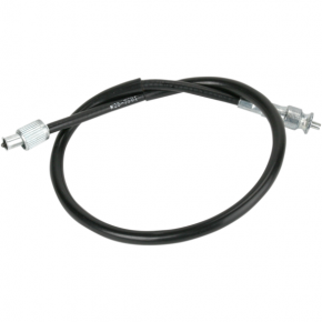 Parts Unlimited Tachometer Cable for Honda