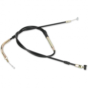 Parts Unlimited Throttle Cable for Arctic Cat